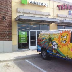 ameritint-to-the-rescue-ulv-40-on-fort-worth-storefront