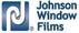 Johnson-window-film logo