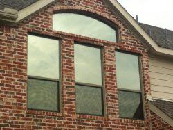 New Window Installation in Plano, Texas