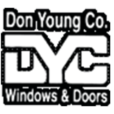Don Young Logo