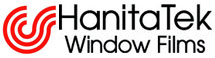 hanitatek logo