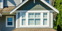 Home Window Replacement in Carrollton, TX