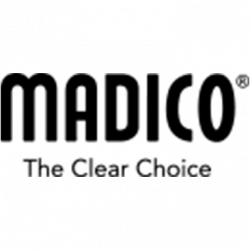 madico