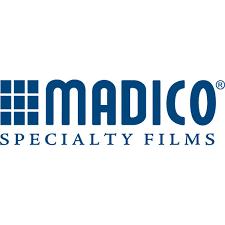 madico-window-film-fort-collins-contractor