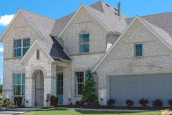 Replacement Windows, Double Hung Windows, Energy Efficient Windows, and Window Installation in Plano, TX