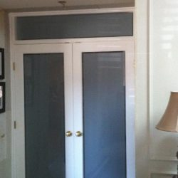 perfect-application-to-home-office-doors-with-1-inch-reveal-on-edges