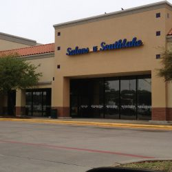 salons-of-southlake-selected-suntek-ulv40-for-their-store-front