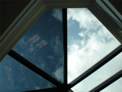 Home Window Tinting in Carrollton, TX, Coppell, Grapevine, TX, Lewisville