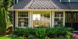 Replacement Windows, Double Hung Windows, Energy Efficient Windows, and Window Installation in Lewisville, TX