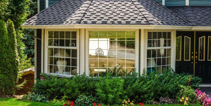 New Window in Plano, TX, window installation